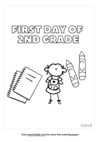 first-day-of-2nd-grade-coloring-pages.png