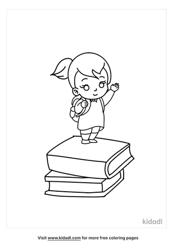 first-day-of-kindergarten-coloring-pages-2-lg.png