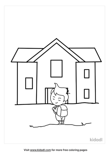 first-day-of-kindergarten-coloring-pages-3-lg.png