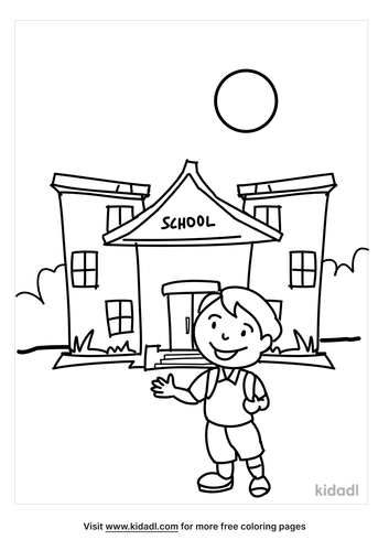 first-day-of-kindergarten-coloring-pages-5-lg.png