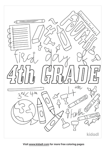 first-day-of-school-4th-grade-coloring-pages.png