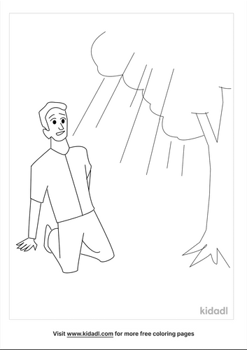 first-vision-coloring-pages-1-lg.png