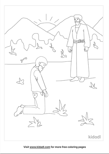 first-vision-coloring-pages-2-lg.png