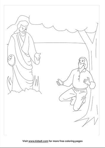 first-vision-coloring-pages-3-lg.png