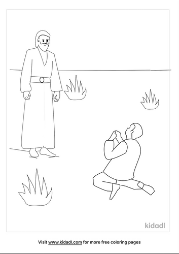 first-vision-coloring-pages-4-lg.png