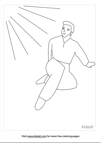 first-vision-coloring-pages-5-lg.png