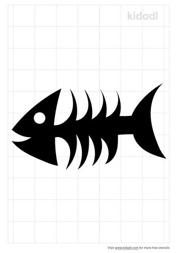 fish-bone-stencil.png