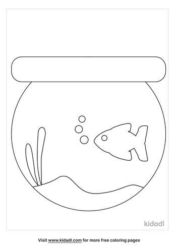 fish-bowl-coloring-pages-2-lg.jpg
