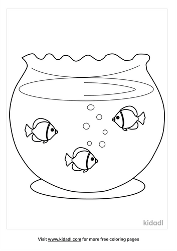 fish-bowl-coloring-pages-3-lg.png