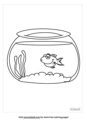 fish-bowl-coloring-pages-4-lg.png