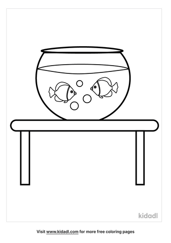 fish-bowl-coloring-pages-5-lg.png