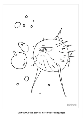 fish coloring pages-4-lg.png