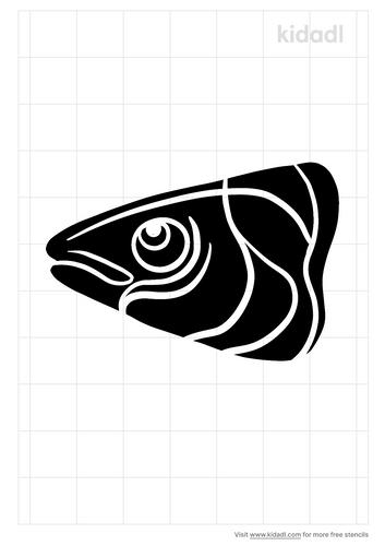 fish-head-stencil.png