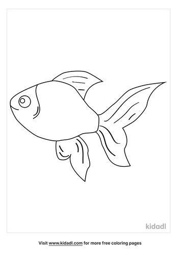 fish-outline-coloring-pages-2-lg.png