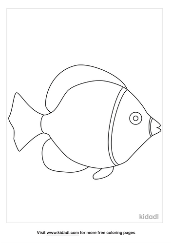 fish-outline-coloring-pages-3-lg.png