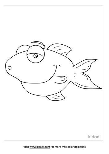 fish-outline-coloring-pages-4-lg.png