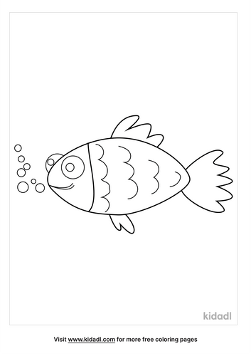 fish-outline-coloring-pages-5-lg.png
