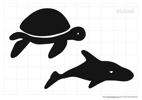 fish-with-turtle-stencil.png