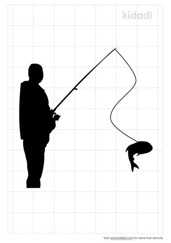 fisherman-stencil.png