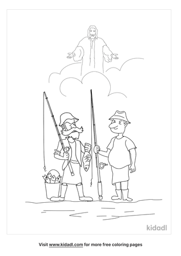 fishers-of-men-coloring-pages-2-lg.png