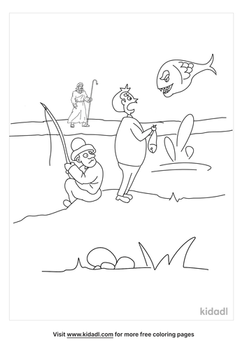 fishers-of-men-coloring-pages-3-lg.png
