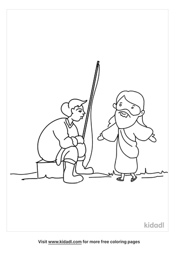 fishers-of-men-coloring-pages-4-lg.png