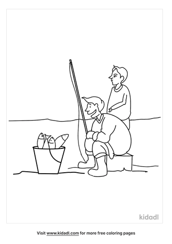 fishers-of-men-coloring-pages-5-lg .png