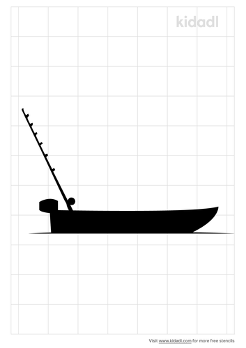 fishing-boat-stencil.png