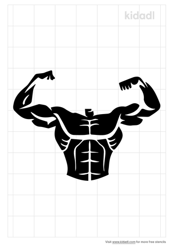 fit-body-stencil.png