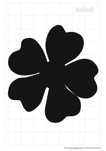 five-petal-flower-stencil.png