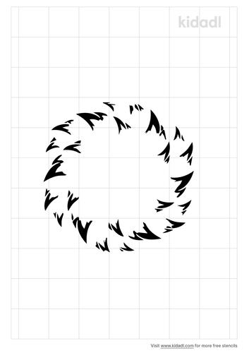 flames-circle-stencil.png
