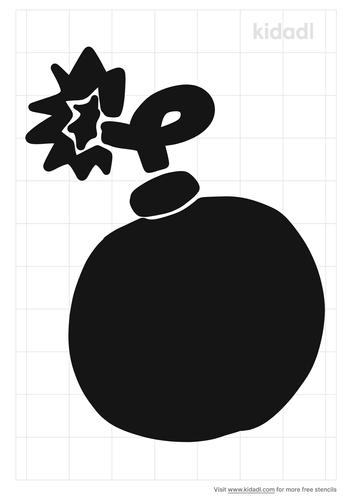 flaming-bomb-stencil.png