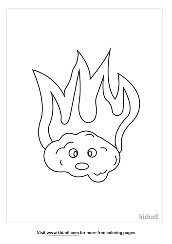 flaming-brain-coloring-page.png