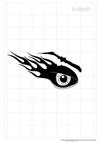 flaming-eye-stencil.png