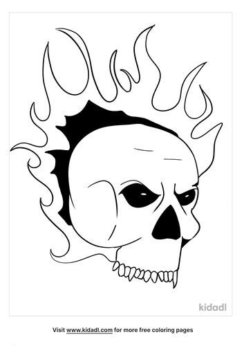 flaming skull coloring pages_lg.png