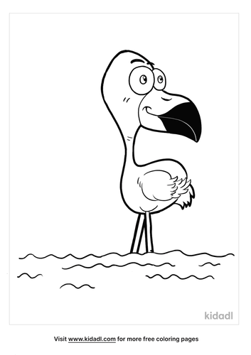 flamingo coloring pages_2_lg.png