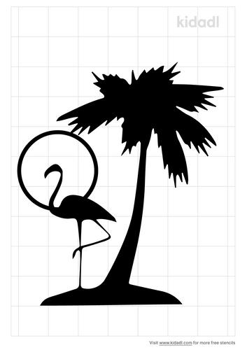 flamingo-palm-tree-moon-stencil.png