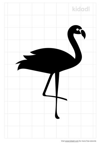 flamingo-stencil.png