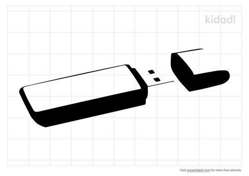 flash-drive-stencil.png
