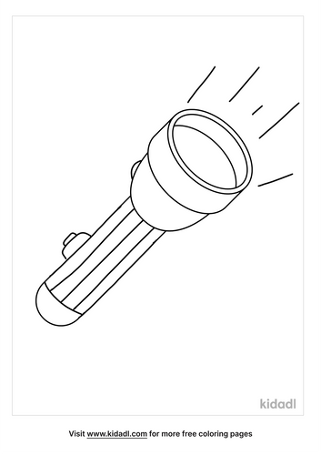flashlight-coloring pages-3-lg.png