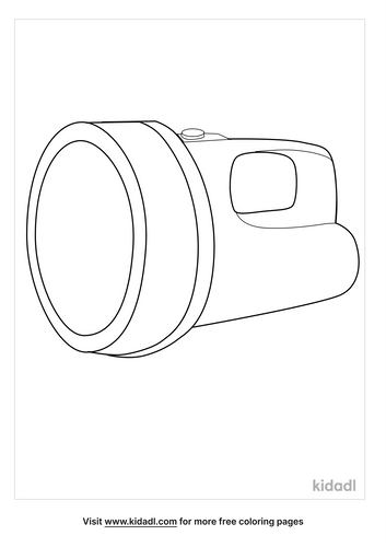 flashlight-coloring pages-5-lg.png