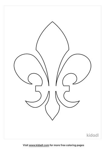 fleur-de-lis-coloring-pages-2-lg.png