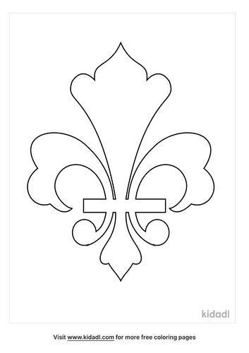 fleur-de-lis-coloring-pages-3-lg.png