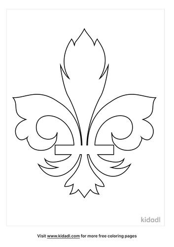 fleur-de-lis-coloring-pages-4-lg.png