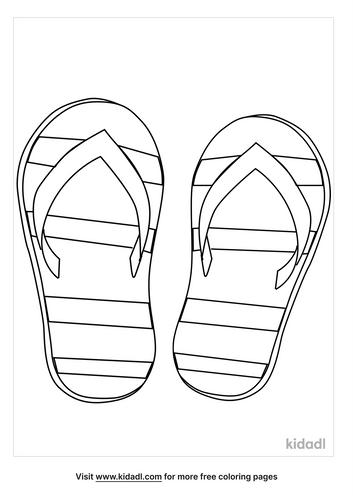 flip-flops-coloring-pages-2-lg.png