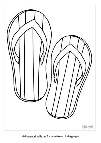 flip-flops-coloring-pages-3-lg.png