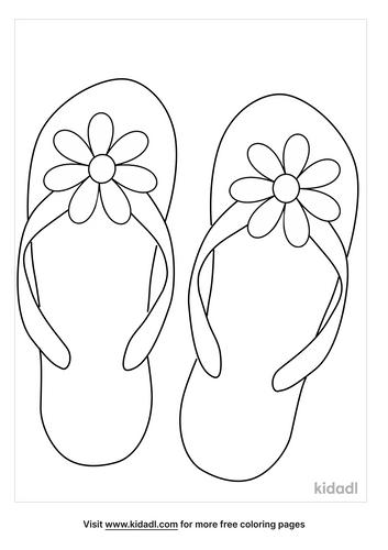 flip-flops-coloring-pages-4-lg.png