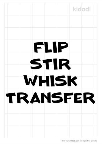 flip-stir-whisk-transfer-stencil.png