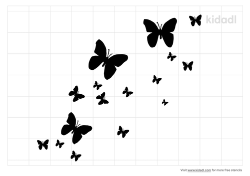 flock-butterfly-stencil.png