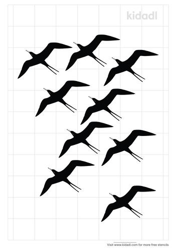 flock-of-birds-stencil.png